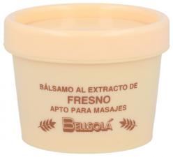 Balsamo Fresno (Antirreumatico Y Balsamico) 75Gr - Bellsola