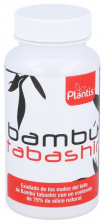 Bambu (Articulaciones) Plantis 90 Cap.