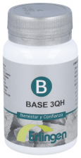 Base-3 Qh 60 Comprimidos Erlingen