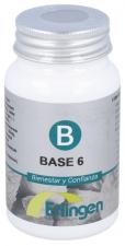 Base-6 60 Comprimidos Erlingen