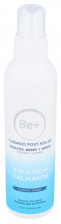 Be+ Emulsión Calmante Postsolar 250 Ml - Farmacia Ribera
