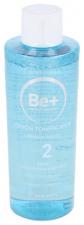 Be+ Locion Tonificante Limpieza Y Frescor 200 Ml - Farmacia Ribera