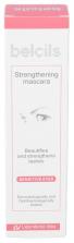 Belcis Mascara Fortalecedora Negro (Pestañas) - Laboratorios Viñas