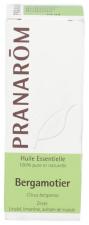 Bergamota Aceite Esencial 10 Ml Pranarom