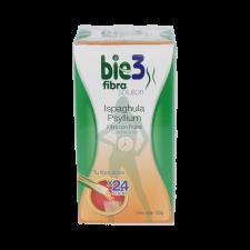 Bie 3 Fibra Frutas 24 Sticks
