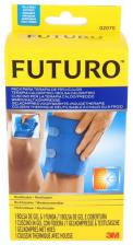 Bolsa Futuro Calor Frio 02070 - Farmacia Ribera