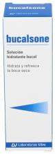 Bucalsone Solucion Bucal - Aboca