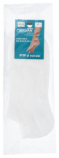 Calcetin Dermosocks Pinky Blanco T - S - Vemedia Pharma Hispania