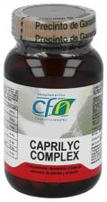 Caprilyc Complex Candi Control 60 Cap.