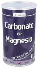 Carbonato De Magnesio 200 Gr.