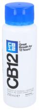 Cb12 250 Ml - Omega Pharma