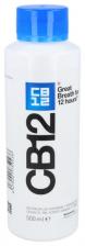 Cb12 500 Ml - Varios