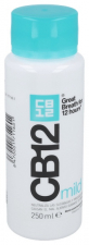 Cb12 Mild Mint 250 Ml - Varios