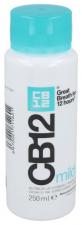 Cb12 Mild Mint 250 Ml - Varios
