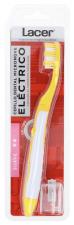 Cepillo Eléctrico Suave - Lacer
