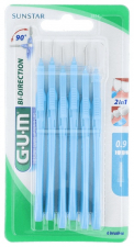 Cepillo Interdental GUM 2314 Proxabrush