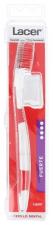 Cepillo Technic Fuerte - Lacer