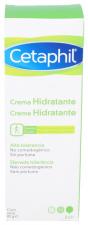 Cetaphil Crema Hidratante 100 Gr. - Varios