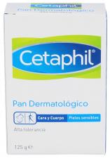 Cetaphil Pan Dermatologico - Varios