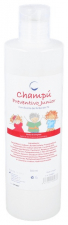 Champu Preventivo Junior (Antipiojos) 300 Ml.