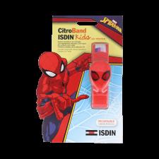 Citroband Isdin Kids-Disney Spiderman