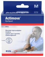 Codera Actimove Episport Talla M - Farmacia Ribera