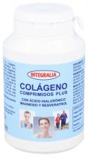 Colágeno Plus 120 Comprimidos
