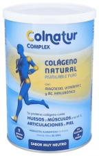 Colnatur Complex Neutro 330G - Varios