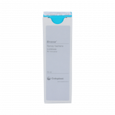 Coloplast Skin Barrier 12020 Spray 50 Ml