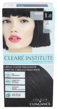 Colour Clinuance 1,0 - Farmacia Ribera