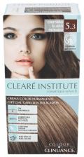 Colour Clinuance 5,3 Castaño Claro Dorado - Phergal