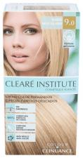 Colour Clinuance 9.0 Rubio Muy Claro - Farmacia Ribera