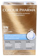 Colour Clinuance Pharma 9N Rubio M Claro - Phergal