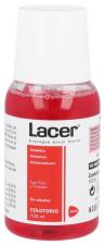 Colutorio Lacer 100 Ml. (Viaje) - Lacer