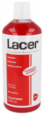 Colutorio Lacer 1000 Ml. - Lacer