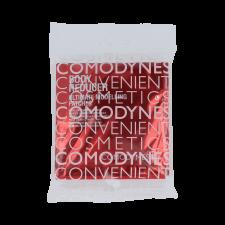 Comodynes Body Reducer 2 Parches 14 U