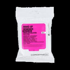 Comodynes Micelar Clean Face Sensitive Skin Eyes 20 Toallitas