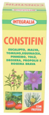 Constifin S/A Jarabe 250 Ml. - Integralia