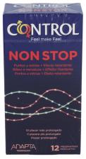 Control Le Climax Non Stop 12 U - Farmacia Ribera