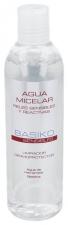 Cosmeclinik Basiko Agua Micelar 300 Ml - Farmacia Ribera