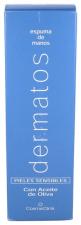 Cosmeclinik Dermatos Espuma Manos Piel Sensible 250 Ml - Farmacia Ribera