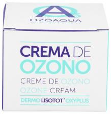Crema Facial De Ozono - Farmacia Ribera