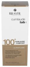 Cumlaude Lab: Sunlaude Spf 100+ Confort Ultra 50 - Dermofarm