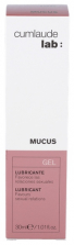 Cumlaude Mucus Vaginal 30 Ml