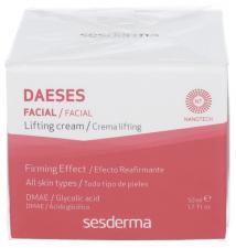 Daeses Crema 50Ml Lifting