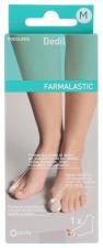 Dedil Farmalastic Talla M - Cinfa