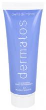 Dermatos Crema De Manos 75 Ml - Cosmeclinick