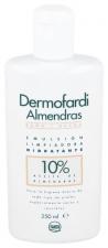 Dermofardi 10% Almendras 250 Ml - Farmacia Ribera