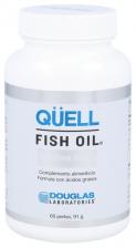 Diaglucoforte 60 Comprimidos - Health Aid