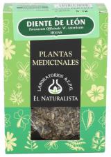Diente De Leon Planta 45 Gr. - El Naturalista